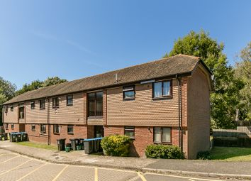 Thumbnail 1 bed flat for sale in St Johns Court, Lagham Road, South Godstone, Godstone