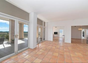 Thumbnail Property for sale in 721 Biltmore Way # 2, Coral Gables, Florida, United States Of America