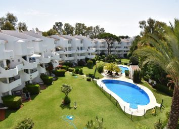 Thumbnail Apartment for sale in 29650 Mijas, Málaga, Spain