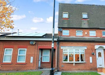 Thumbnail 5 bedroom terraced house for sale in Bond Close, Sunderland, Tyne & Wear