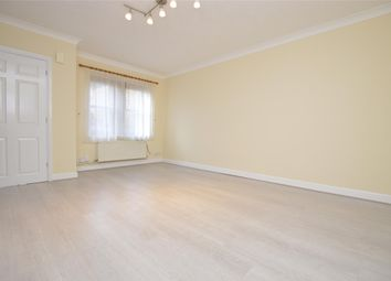 Thumbnail 2 bed end terrace house to rent in Lacrosse Way, London