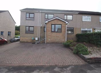 Moorfoot Drive, Gourock PA19, inverclyde property
