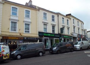 Thumbnail Studio for sale in 31 The Triangle, Bournemouth, Dorset