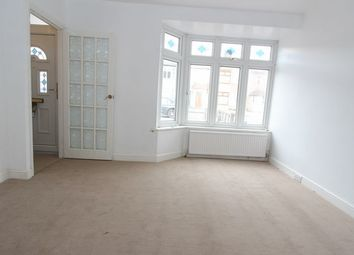 Thumbnail 2 bed terraced house to rent in Manser Road, Rainham