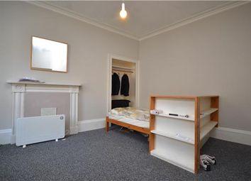 Thumbnail Studio to rent in Thomas Street, Bath