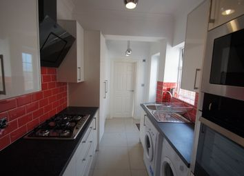 5 bed terraced house to rent in Brays Lane, Coventry CV2