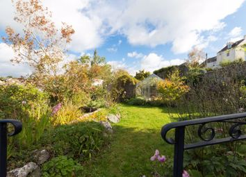 Thumbnail 4 bed detached house for sale in Fore Street, Chudleigh, Newton Abbot