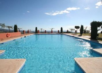 Thumbnail 3 bed apartment for sale in Benahavís, Andalucia, Spain