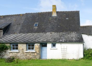 Thumbnail 3 bed property for sale in Charchigne, Mayenne, France