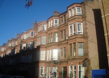 Thumbnail 1 bedroom flat to rent in Skirving Street, Shawlands, Glasgow