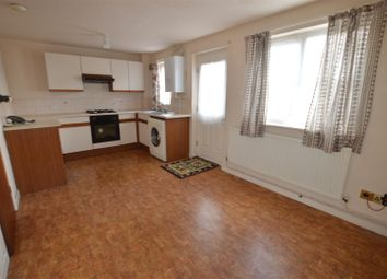 Thumbnail 3 bed semi-detached house for sale in Carregamman, Ammanford
