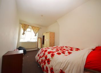 Thumbnail 2 bed flat for sale in Tulse Hill, Tulse Hill