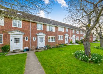 Thumbnail 4 bed terraced house for sale in Prae Close, St.Albans