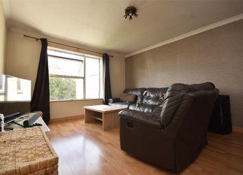 Thumbnail 1 bedroom flat to rent in Oak Court, Pinkhams Twist, Bristol