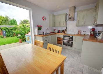 Thumbnail 3 bed terraced house to rent in Selby Road, Eggborough, Goole