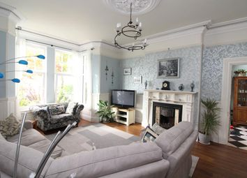 Thumbnail 5 bed detached house for sale in Essa Road, Saltash