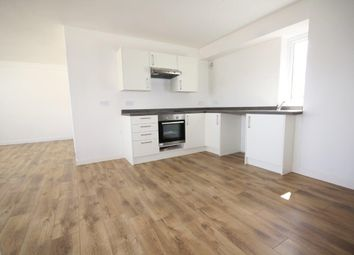 Thumbnail 1 bed flat for sale in Newdegate Street, Nuneaton