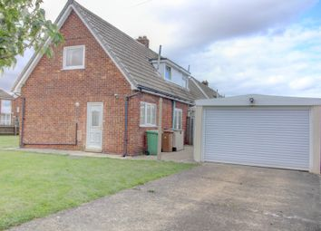 Thumbnail 3 bed semi-detached house for sale in Winslow Drive, Immingham