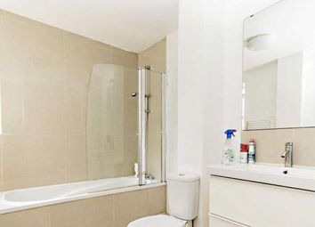 Thumbnail 3 bed flat to rent in Mattock Lane, London