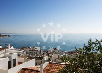 Thumbnail 2 bed apartment for sale in Albufeira - Centro, Albufeira E Olhos De Água, Albufeira Algarve