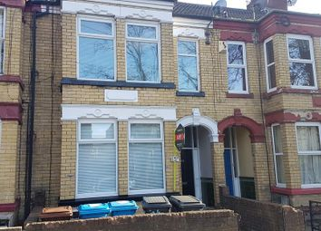 Commercial property for sale in 89 Boulevard, Hull, East Yorkshire HU3