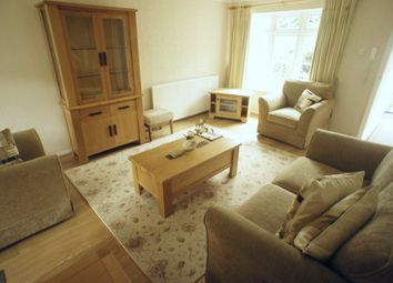 Thumbnail 3 bed property to rent in Milton Street, Waltham Abbey