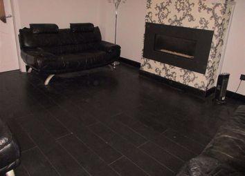 3 bed semi-detached house for sale in Penley Grove, Ward End, Birmingham B8