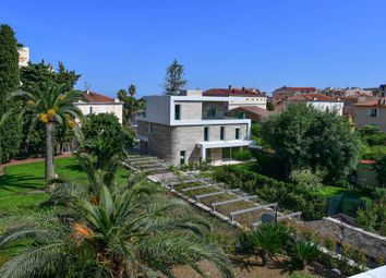 Thumbnail 4 bed villa for sale in Beaulieu-Sur-Mer, 06310, France