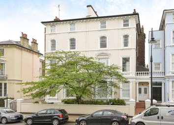 Thumbnail 2 bedroom flat for sale in Regents Park Road, Primrose Hill NW1,