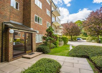 2 bed flat for sale in Basing Road, Banstead SM7