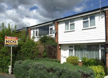 Thumbnail 3 bed property for sale in Sandown Road, West Malling