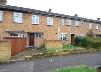 Thumbnail 4 bed terraced house for sale in Bargeman Road, Maidenhead, Berkshire