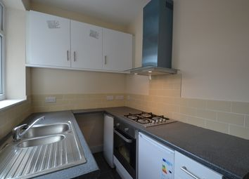 Thumbnail 2 bed terraced house to rent in Westbury Road, Welford Road
