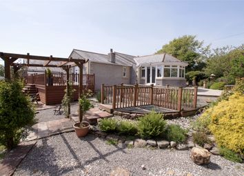 Thumbnail 4 bed cottage for sale in Marsh House, Salta, Mawbray, Maryport, Cumbria