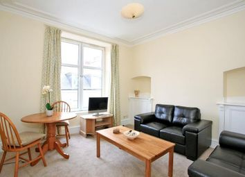 2 bed flat to rent in Ashvale Place, Aberdeen AB10