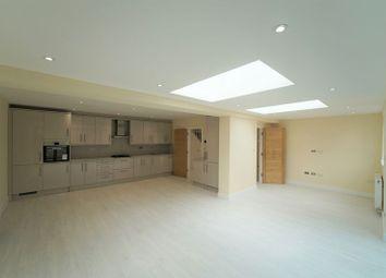 Thumbnail 4 bedroom property to rent in Lanark Road, London