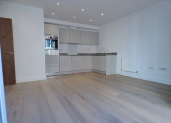 Thumbnail 1 bedroom flat to rent in Knoll Rise, Orpington