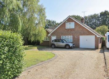 4 bed property for sale in Eastsands, Burbage, Marlborough SN8