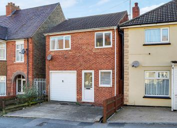 3 bed detached house for sale in Ingoldsby Road, Folkestone CT19