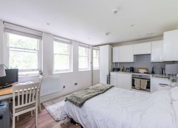Thumbnail Studio to rent in Vincent Square, Westminster, London