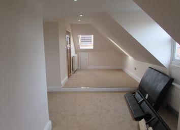 Thumbnail Room to rent in Warrington Road, Harrow