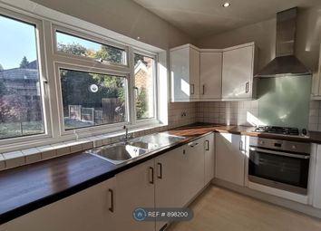 Thumbnail 3 bed detached house to rent in Hill End, Orpington