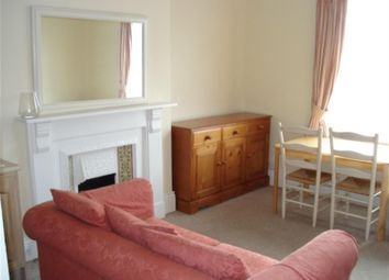 Thumbnail 1 bed flat to rent in Morton Terrace, Gainsborough, Lincolnshire