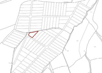 Thumbnail Land for sale in Dundry Lane, Bristol