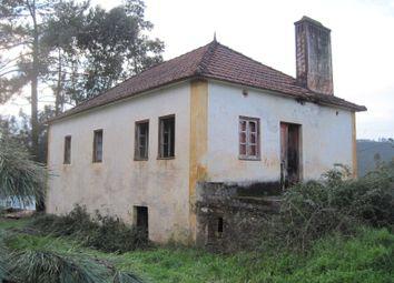 Thumbnail 1 bed cottage for sale in Almegue, Cernache Do Bonjardim, Nesperal E Palhais, Sertã, Castelo Branco, Central Portugal