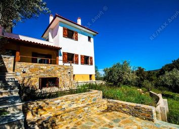 Thumbnail 3 bed maisonette for sale in Metochi, Pilio, Greece