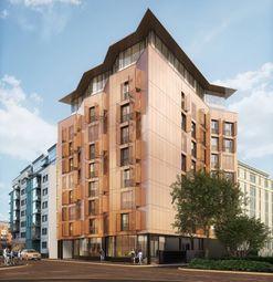 1 bed flat for sale in Manor Road, Leeds LS11