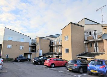 Thumbnail 1 bed flat to rent in Darbys Lane, Poole