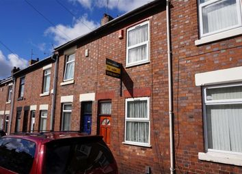Thumbnail 2 bedroom terraced house for sale in Dundee Street, Goms Mill, Longton