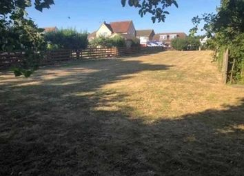 Thumbnail Land for sale in Golf Green Road, Jaywick, Clacton-On-Sea